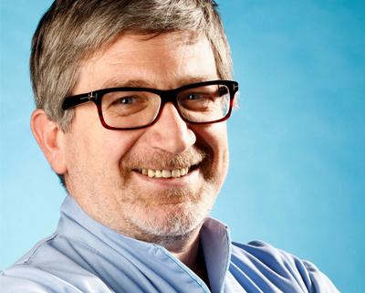 Dottor Marco Mozzati