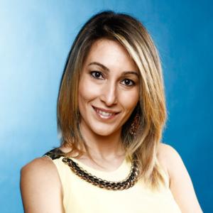 Alessia Putzolu