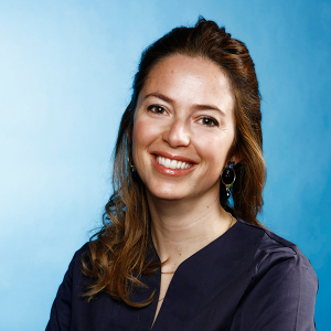 Dr.ssa Valentina Arata
