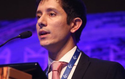 Dottor Simone Parisi - Reumatologia SIOM